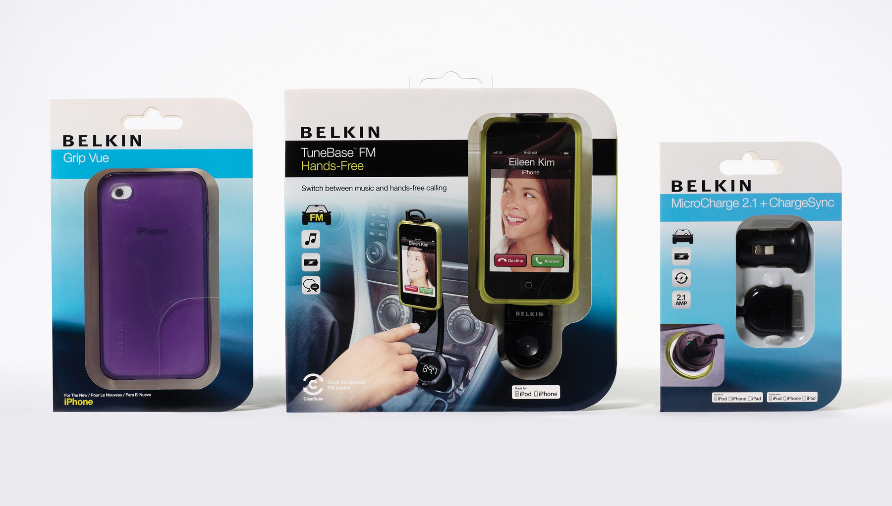 BELKIN_pack_photo_08_MAX