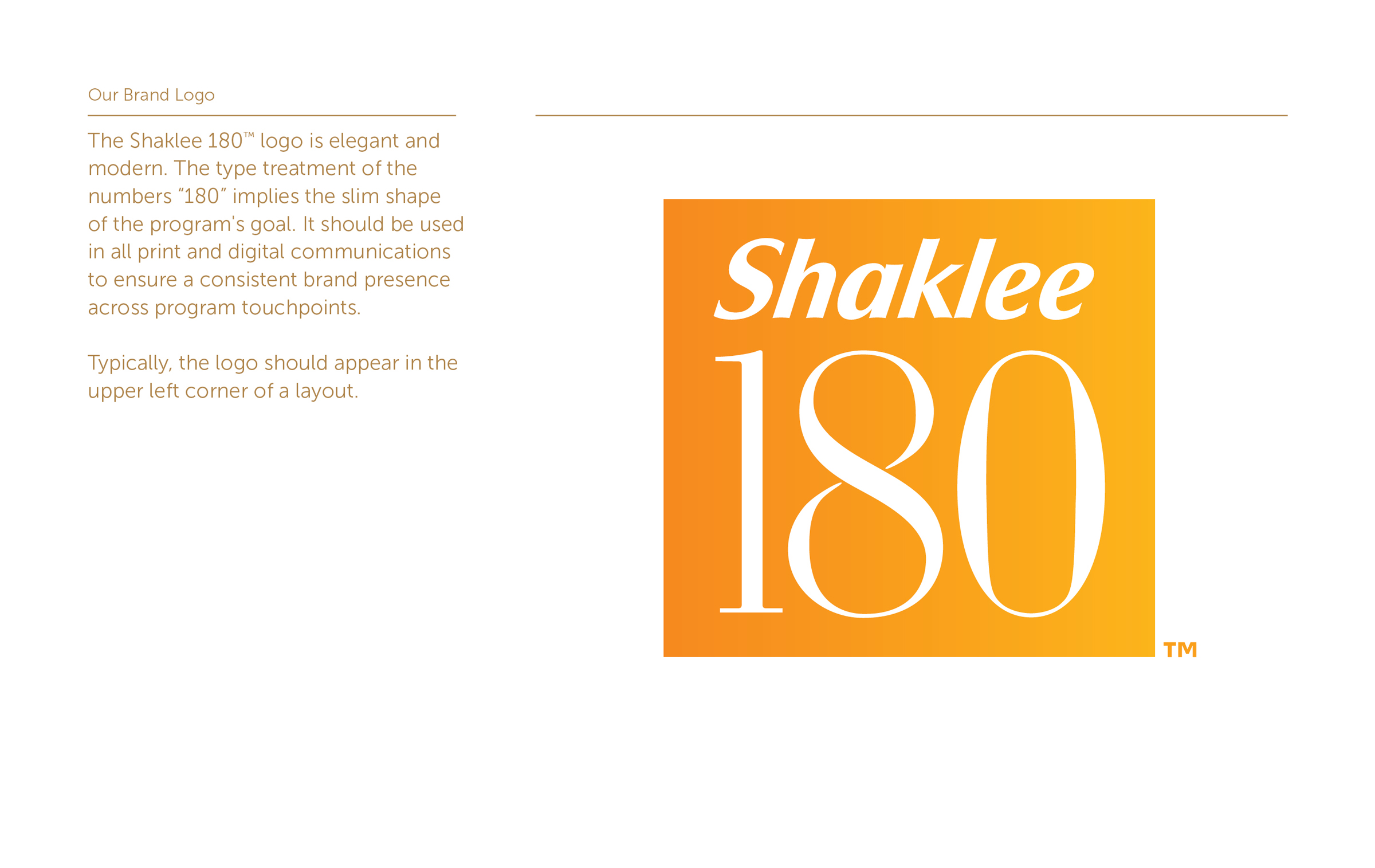 Shaklee180_Style_Guide10