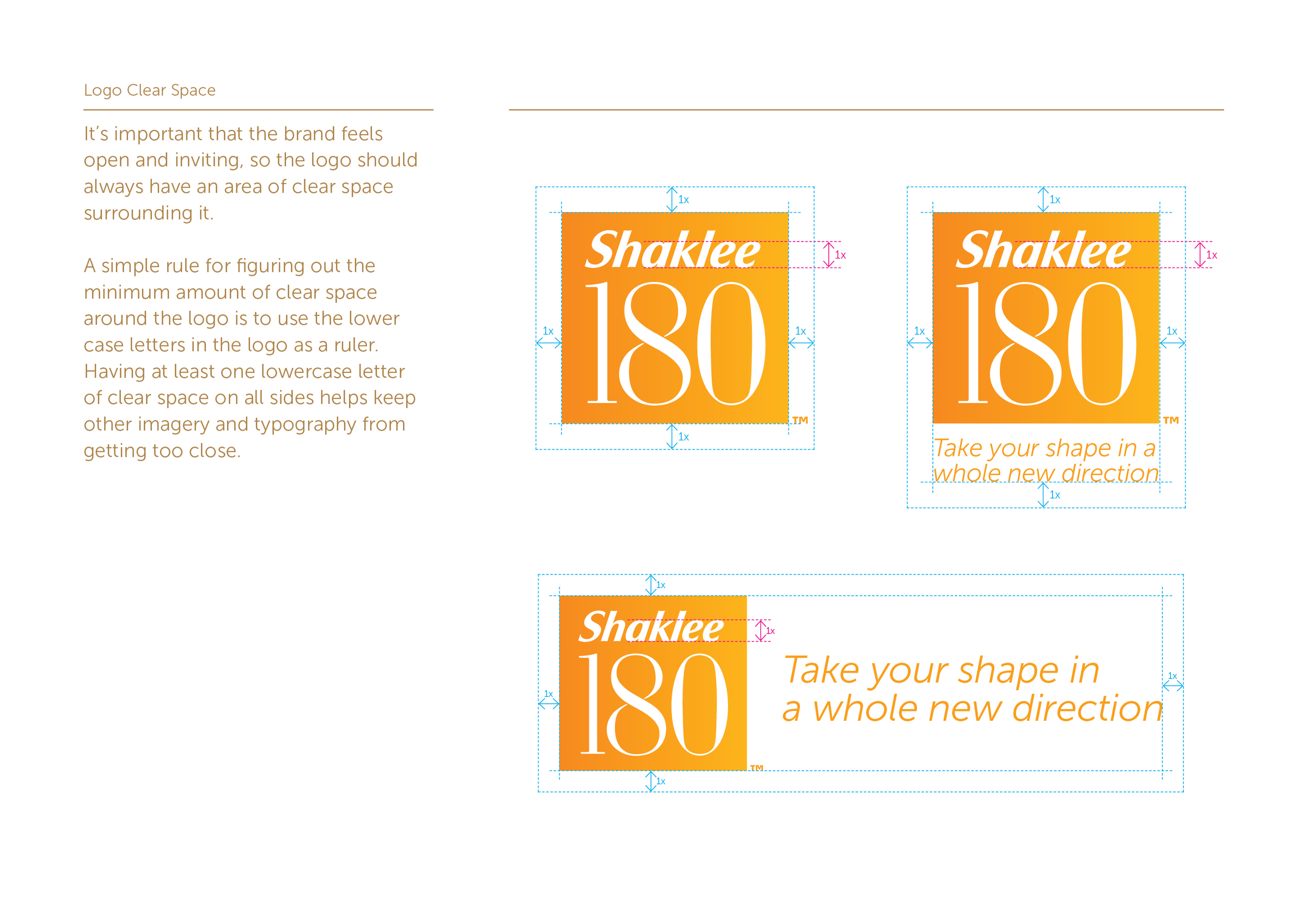 Shaklee180_Style_Guide13
