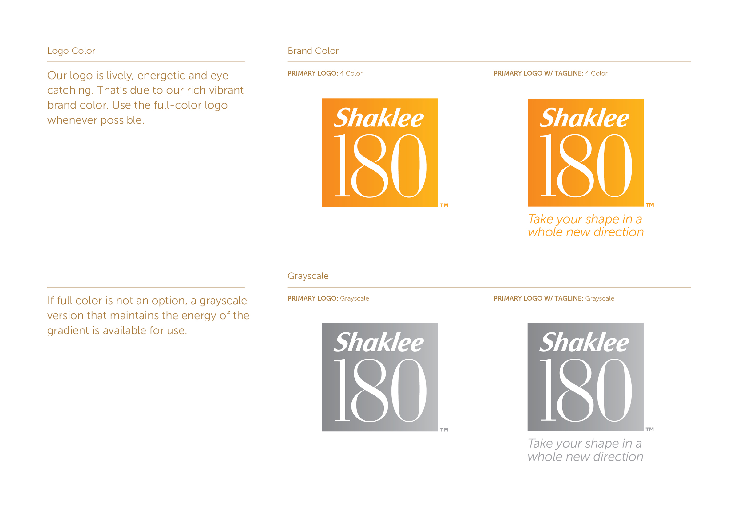 Shaklee180_Style_Guide14