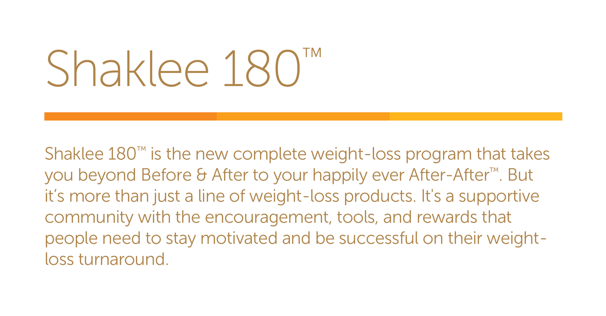 Shaklee180_Style_Guide4