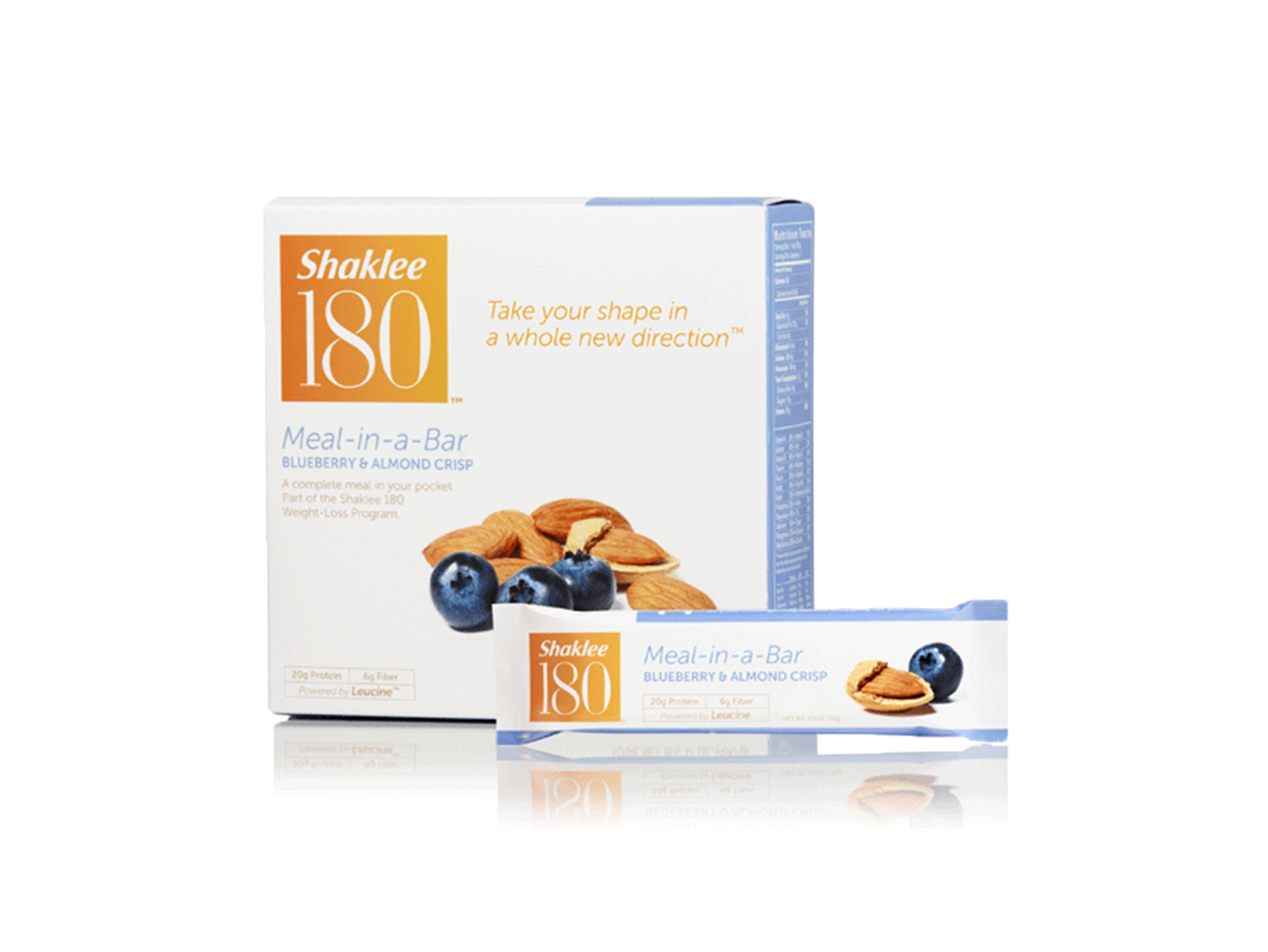 Shaklee180_package_02_MAX