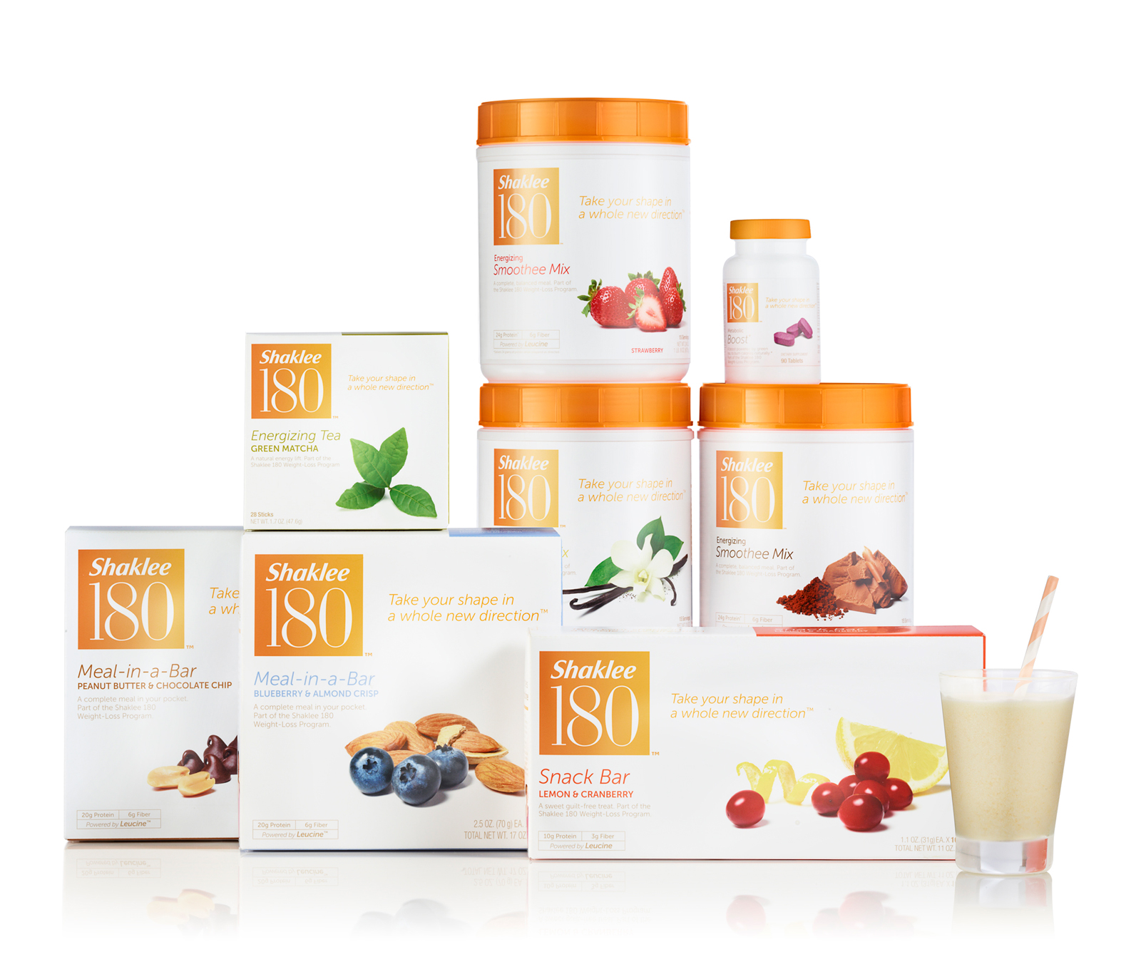 Shaklee180_products_02_MAX