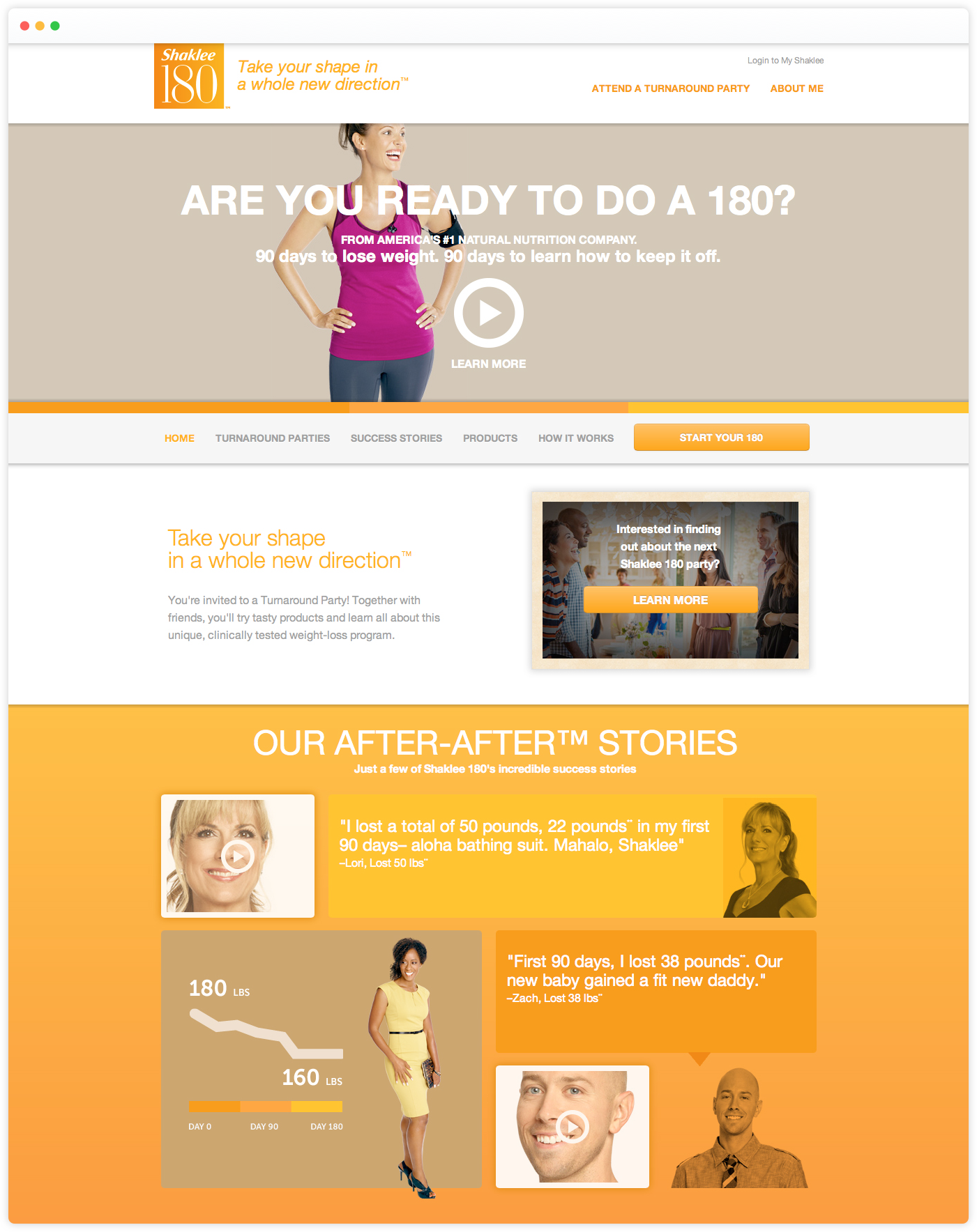 Shaklee_180_website_homepage_mock-1